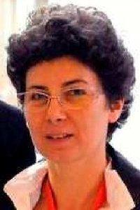 Elena Caldirola