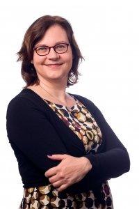 Janina van Hees