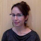 Linda Citterio, PhD