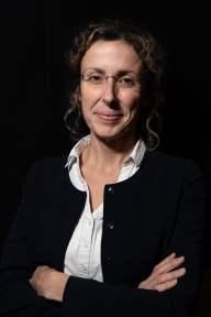 Chiara Finocchietti